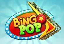 Bingo Pop APK Mod
