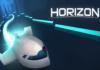 Horizon APK Mod
