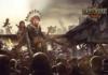 Last Hope TD - Zombie Tower Defense With Heroes APK Mod