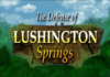 Lushington Springs Free APK Mod
