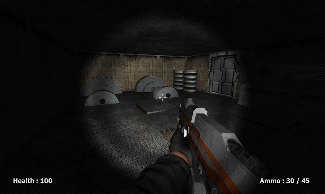 Portal Of Doom Undead Rising APK Mod