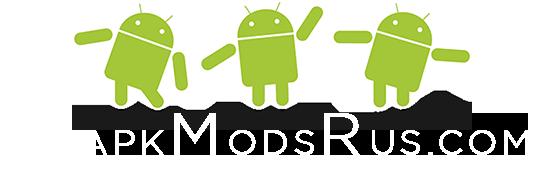APKModsRus.com