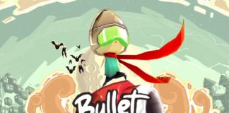 Bullet Boy APK Mod