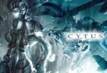 Cytus APK Mod