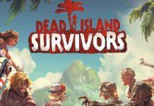 Dead Island Survivors APK Mod