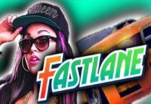 Fastlane Road to Revenge APK Mod