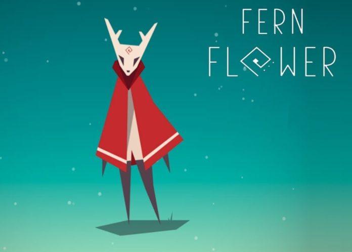 Fern Flower APK Mod