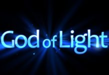 God of Light HD APK Mod