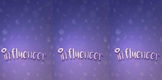 Influencer APK Mod