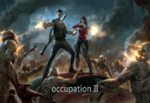 Occupation 2 APK Mod