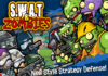 SWAT and Zombies Season 2 APK Mod