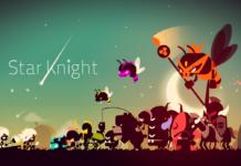 Star Knight APK Mod