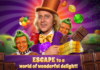 Willy Wonka's Sweet Adventure – A Match 3 Game APK Mod