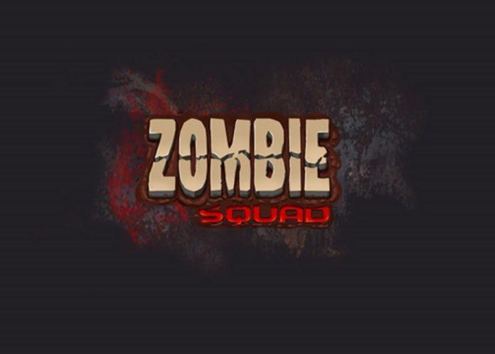Zombie Squad APK Mod